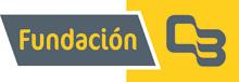 Fundaci�n Caja Badajoz